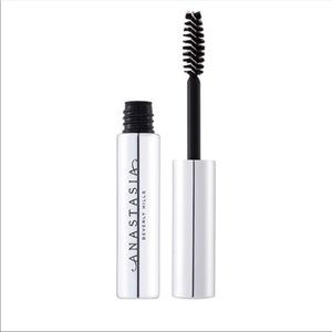 Anastasia Beverly Hills Clear Brow Gel Mini